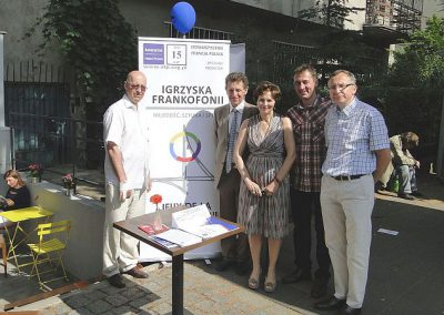 14_lipca_na_Francuskiej_Ambasador-AS-RC-RC