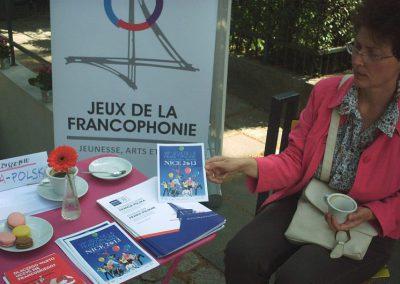 14_lipca_na_Francuskiej_stolik_AFP