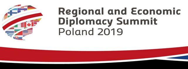 Stowarzyszenie Francja-Polska na Regio Summit 2019