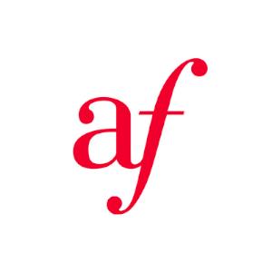 201-AF