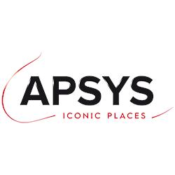 11-Apsys
