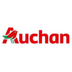 09-Auchan
