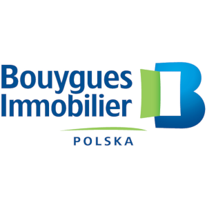 10-Bouygues