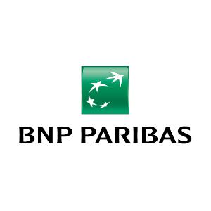 06-BNP