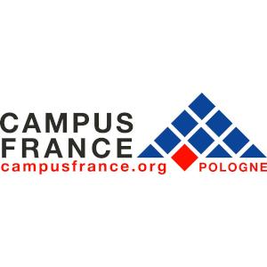 20-CampusFR