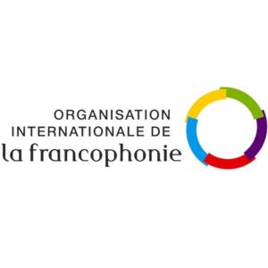 04-Francophonie