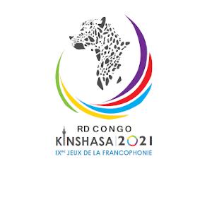 22-Kinshasa