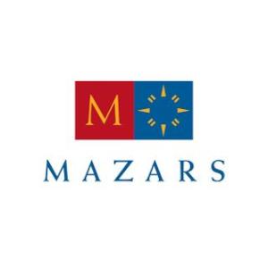 07-Mazars