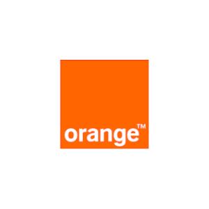 05-Orange