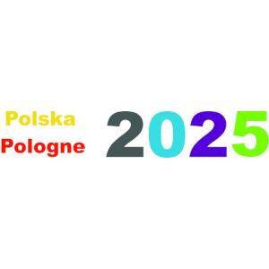 23-Pologne