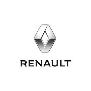 13-Renault