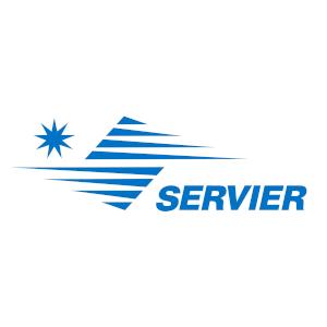 16-Servier