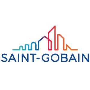 08-Saint-Gobain