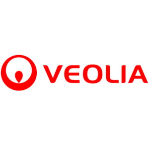 12-Veolia