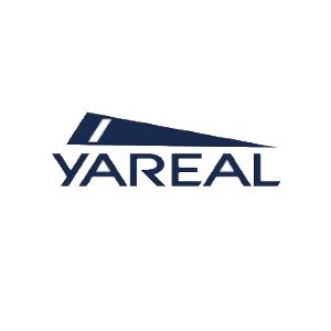 18-Yareal