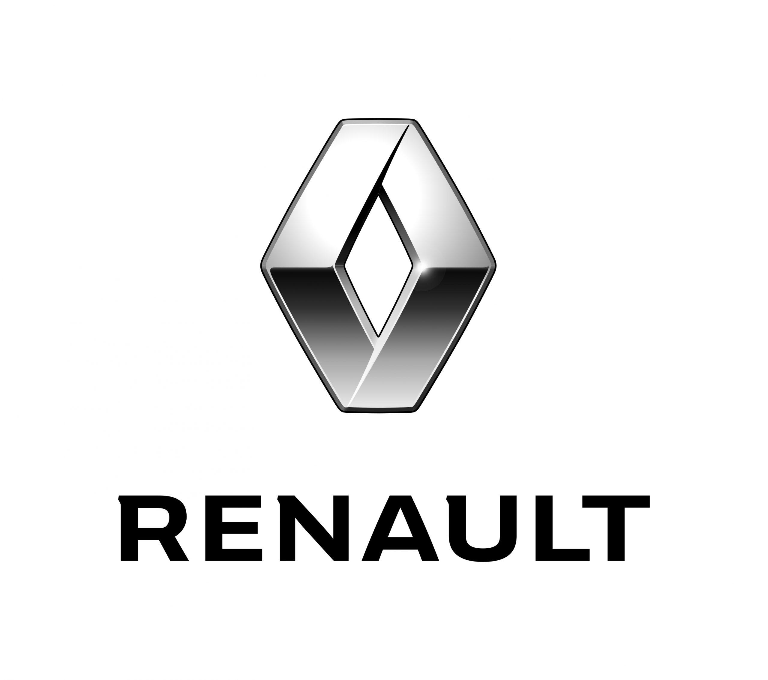 089-Renault