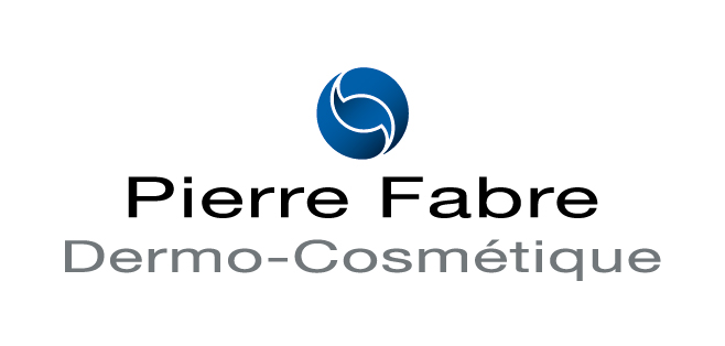 16-Pierre Fabre