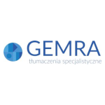 Logo Gemra