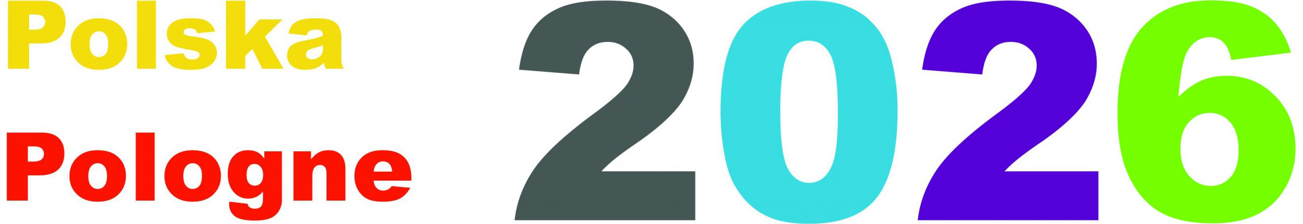 23-Pologne 2026