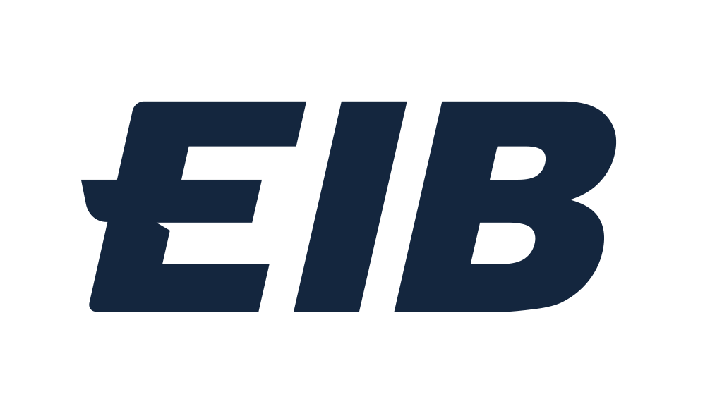 17-EIB